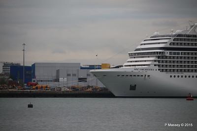 MSC ORCHESTRA Southampton PDM 08-05-2015 19-08-09