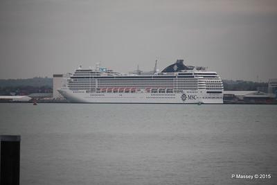 MSC ORCHESTRA Southampton PDM 08-05-2015 18-10-54