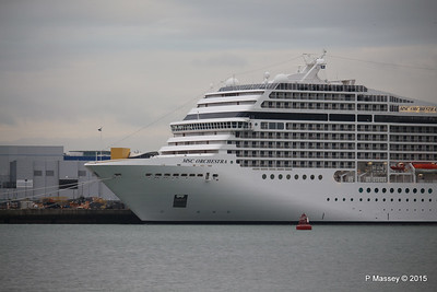 MSC ORCHESTRA Southampton PDM 08-05-2015 19-08-22