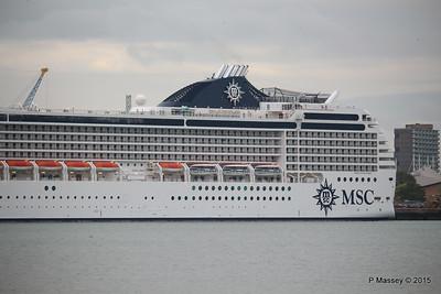 MSC ORCHESTRA Southampton PDM 08-05-2015 19-08-31