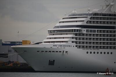 MSC ORCHESTRA Southampton PDM 08-05-2015 18-54-57