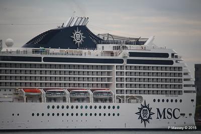 MSC ORCHESTRA Southampton PDM 08-05-2015 18-54-42