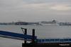 KUALA LUMPUR EXPRESS MSC ORCHESTRA Southampton PDM 08-05-2015 18-11-07
