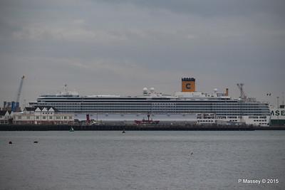 COSTA LUMINOSA Southampton PDM 08-05-2015 18-48-34