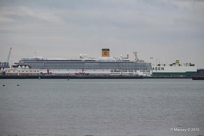 COSTA LUMINOSA Southampton PDM 08-05-2015 18-46-31