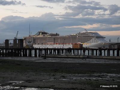 MSC SPLENDIDA Southampton PDM 01-09-2015 19-09-36
