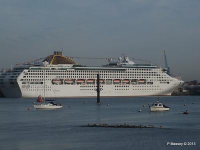 OCEANA Southampton PDM 26-11-2013 13-17-49