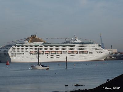 OCEANA Southampton PDM 26-11-2013 13-16-32
