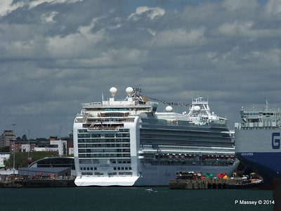 AZURA Southampton PDM 08-06-2014 13-19-13