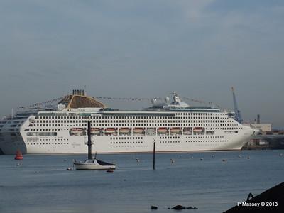 OCEANA Southampton PDM 26-11-2013 13-16-30