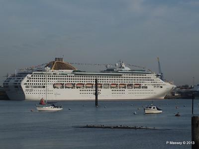 OCEANA Southampton PDM 26-11-2013 13-17-52