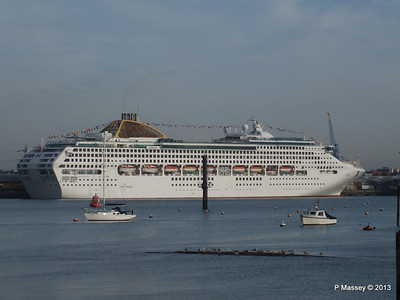 OCEANA Southampton PDM 26-11-2013 13-17-56