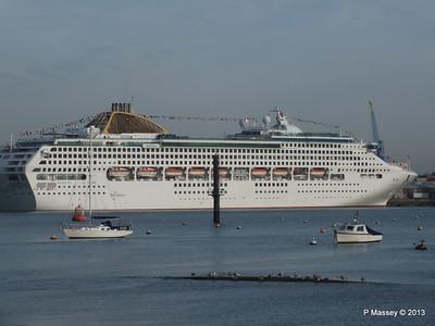 OCEANA Southampton PDM 26-11-2013 13-17-45