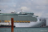 NAVIGATOR OF THE SEAS Southampton PDM 10-07-2016 15-10-11