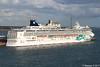 NORWEGIAN JADE Southampton PDM 19-08-2017 18-08-22