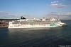 NORWEGIAN JADE Southampton PDM 19-08-2017 18-10-04