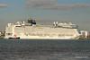 NORWEGIAN EPIC Southampton PDM 26-09-2015 16-46-28