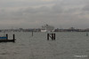 NORWEGIAN ESCAPE Southampton PDM 27-10-2015 11-49-51