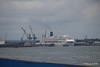 DIstant ORIANA Southampton PDM 17-06-2016 11-04-038