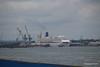 DIstant ORIANA Southampton PDM 17-06-2016 11-04-37