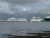 MARINA ROYAL PRINCESS PDM 11-06-2013 17-26-49