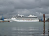 MARINA Southampton PDM 11-06-2013 17-05-25