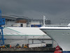 MARINA Southampton PDM 11-06-2013 17-05-39