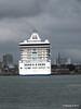 MARINA Departing Southampton PDM 11-06-2013 17-19-58