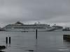 MARINA OCEANA PDM 11-06-2013 16-13-05