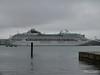 MARINA OCEANA PDM 11-06-2013 16-13-34