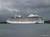 MARINA Departing Southampton PDM 11-06-2013 17-18-28
