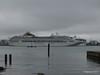 MARINA OCEANA PDM 11-06-2013 16-13-10