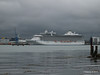 MARINA Southampton PDM 11-06-2013 16-40-14