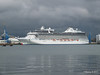 MARINA Southampton PDM 11-06-2013 17-11-46