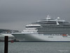 MARINA Southampton PDM 11-06-2013 15-35-38
