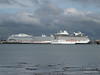 MARINA ROYAL PRINCESS PDM 11-06-2013 17-26-16