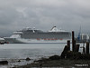 MARINA Southampton PDM 11-06-2013 16-54-56