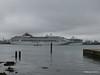 MARINA OCEANA PDM 11-06-2013 16-13-00