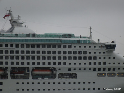 OCEANA Southampton PDM 11-06-2013 16-13-42