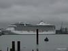 MARINA Southampton PDM 11-06-2013 16-29-38