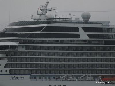 MARINA Southampton PDM 11-06-2013 15-41-25