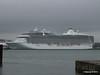 MARINA Southampton PDM 11-06-2013 15-35-12