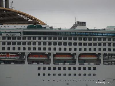 MARINA OCEANA PDM 11-06-2013 16-13-50