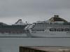MARINA OCEANA PDM 11-06-2013 16-14-31