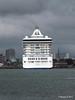 MARINA Departing Southampton PDM 11-06-2013 17-19-56