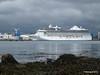 MARINA Southampton PDM 11-06-2013 17-12-10