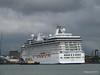 MARINA Departing Southampton PDM 11-06-2013 17-19-32