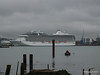 MARINA Southampton PDM 11-06-2013 16-29-56