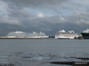 MARINA ROYAL PRINCESS PDM 11-06-2013 17-26-53