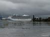 MARINA Southampton PDM 11-06-2013 16-41-34